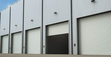 HighTech Garage Doors, Avon, MA 508-470-2798