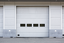 HighTech Garage Doors Avon, MA 508-470-2798
